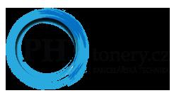 PH-tonery